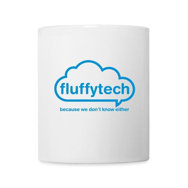 Fluffytech