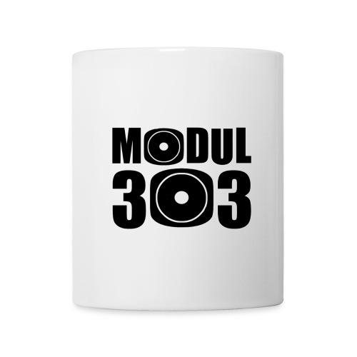 radio303b page 001 jpg - Mug
