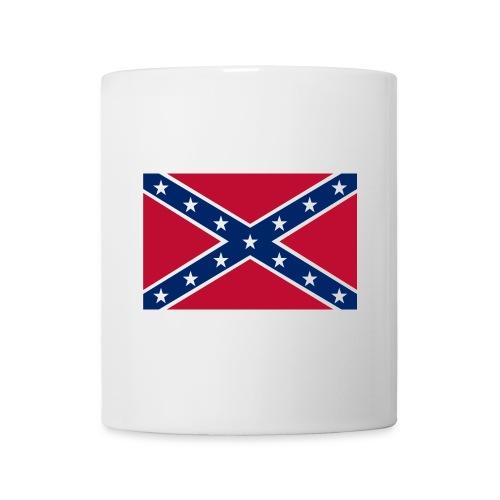 confederateflag - Kopp