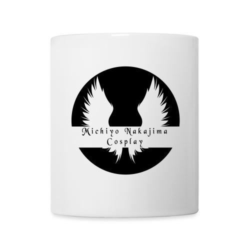 MNC Logo [No Phrase] - Mug