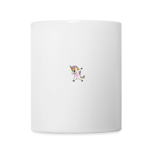 Dap Unicorn Modil - Tasse