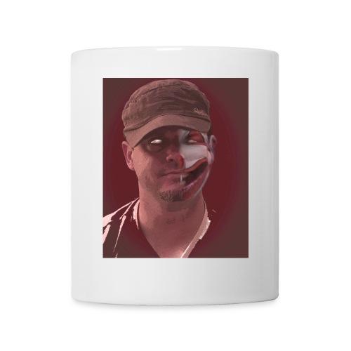MrBRtist - Mug