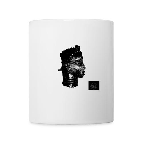 WPreinife png - Mug blanc