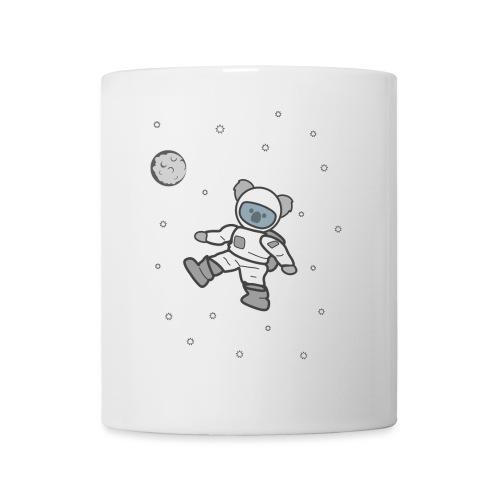Astronaut - Tasse