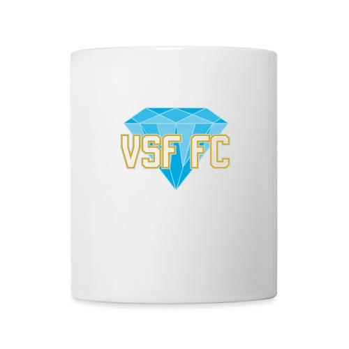 VSF Logo - Kopp