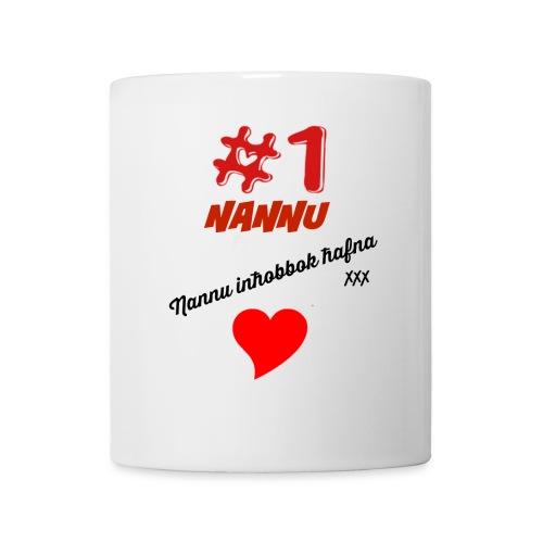 MUG 3 png - Mug