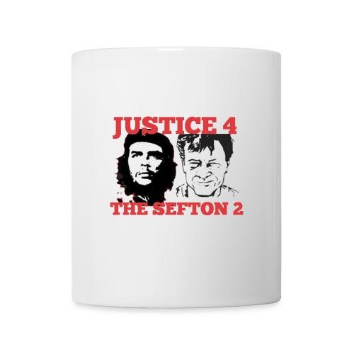 cup png - Mug