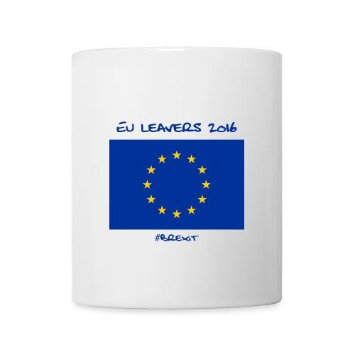 EU large png - Mug