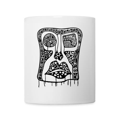 The Be Liever - Mug