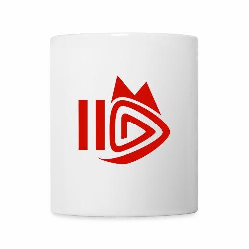 HitFuchs.FM logo - Mug