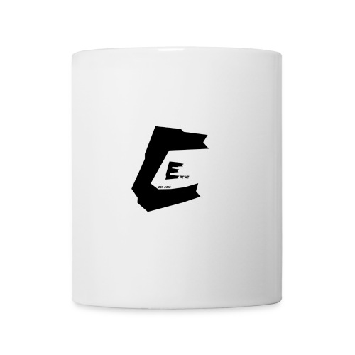Edchi - Kop/krus