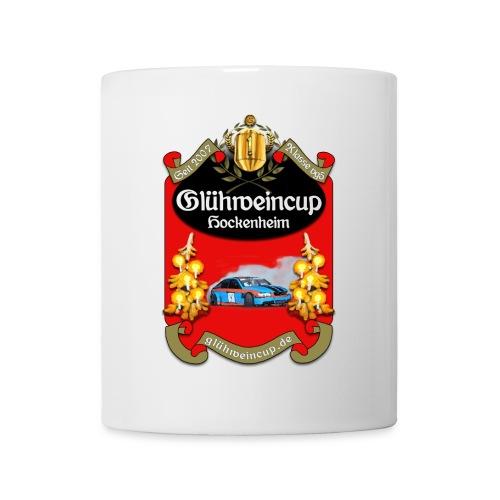 Glühweincup Logo png - Tasse