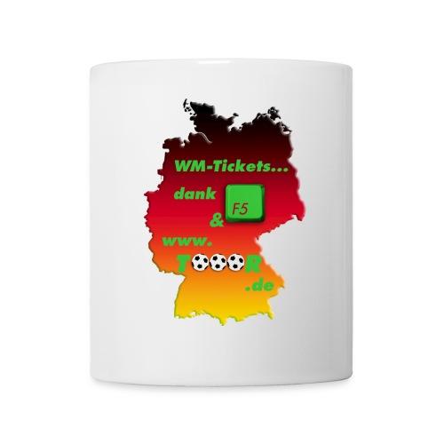 tooor3 - Tasse