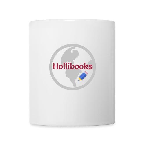 Logo ganz neu jpg - Tasse