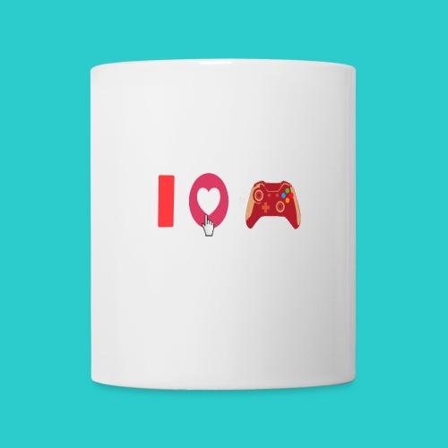 I love gaming png - Kopp
