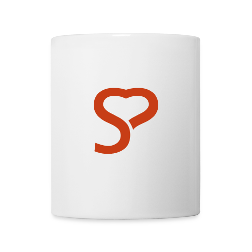 Lifestyle Collection - Tasse
