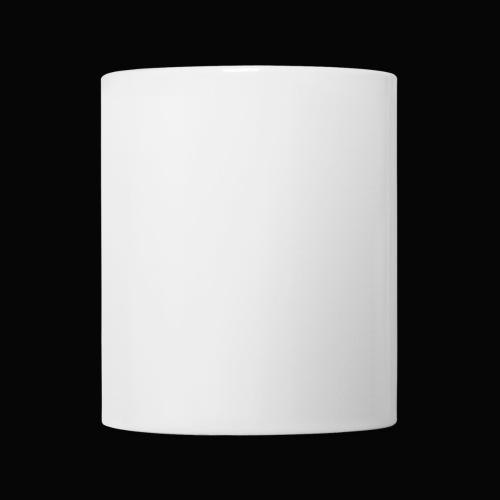 LYNATHENIX Official - Mug