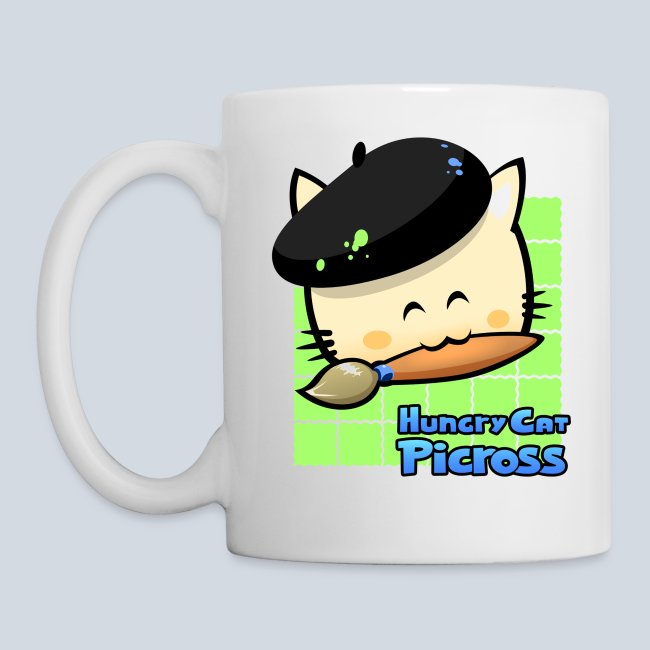 HCP Mug Design green png