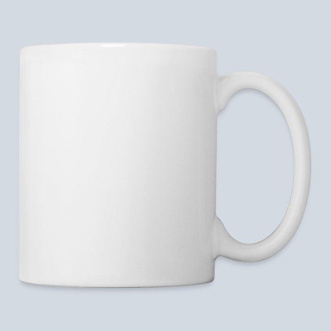 HCP Mug Design grey png