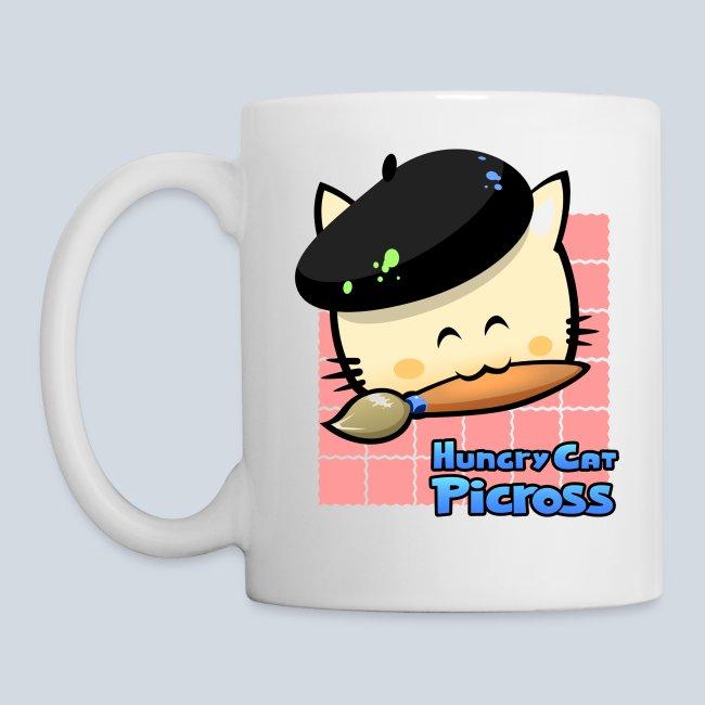 HCP Mug Design pink png