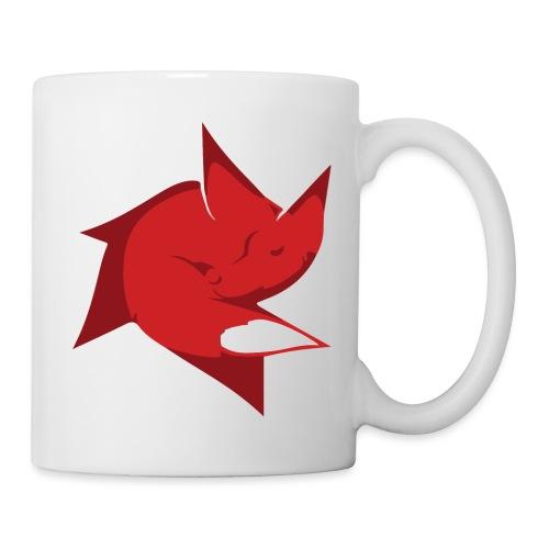 Skecon_logo - Mugg
