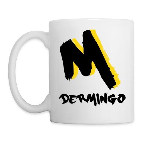 DerMingo - Mug