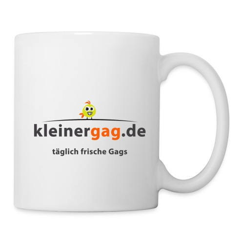 logotransp png - Tasse