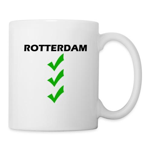 ROTTERDAM VINK png - Mok