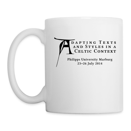 atscc-logo-small - Tasse