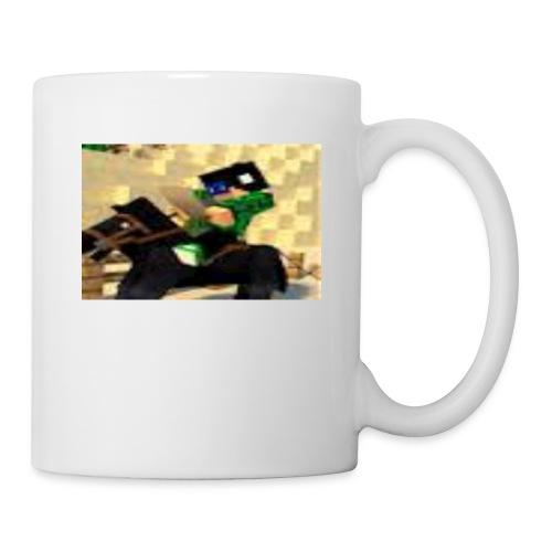 me jpg - Mug