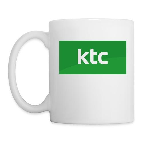 Logo2015 cmyk png - Kop/krus