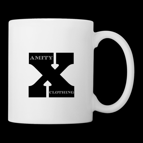 aMITY - Mug