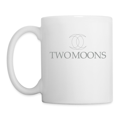 TWO MOONS - Tazza