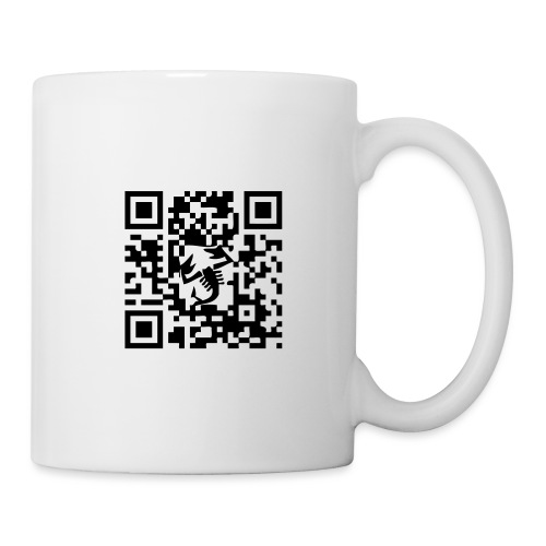 QR Code - Kopp