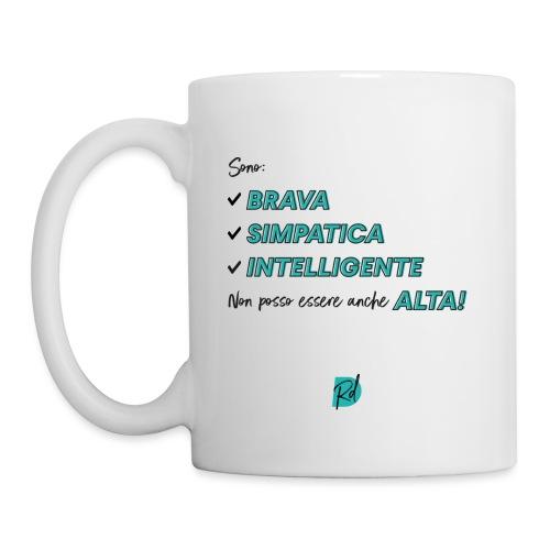 tazza_alta copia - Tazza