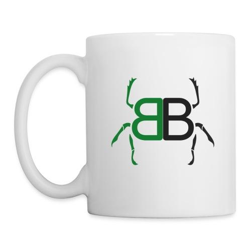 BB Merchandise - Mug