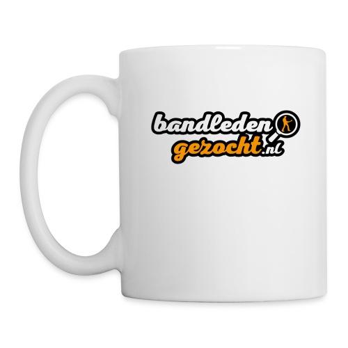 Bandledengezocht.nl - Mok