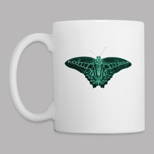 MOTH - Mug