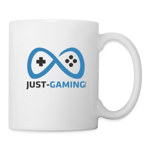 LogoNet png - Mug