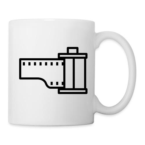 film - Mug