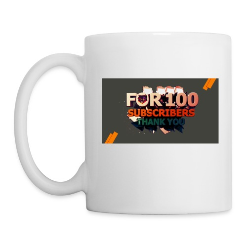maxresdefault jpg - Mug