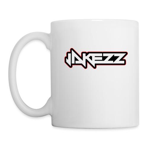Jakezz - Tasse
