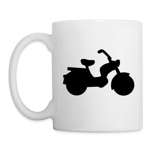Mofa 9MO11 - Mug