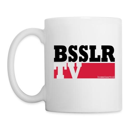 BSSLRTV - Mok