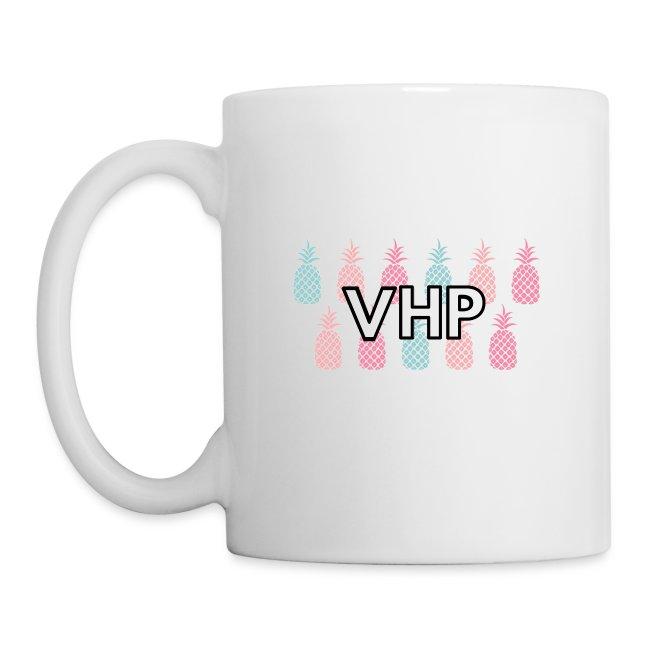 VHP Original
