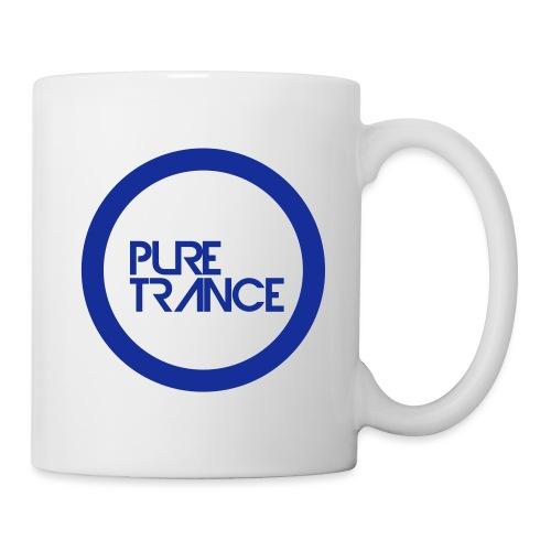 PT Logo Small - Mug