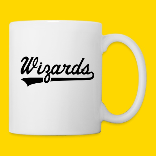 wizards01 - Tasse