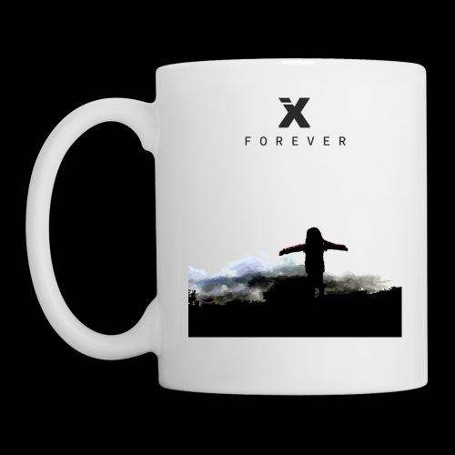 Forever - Tasse