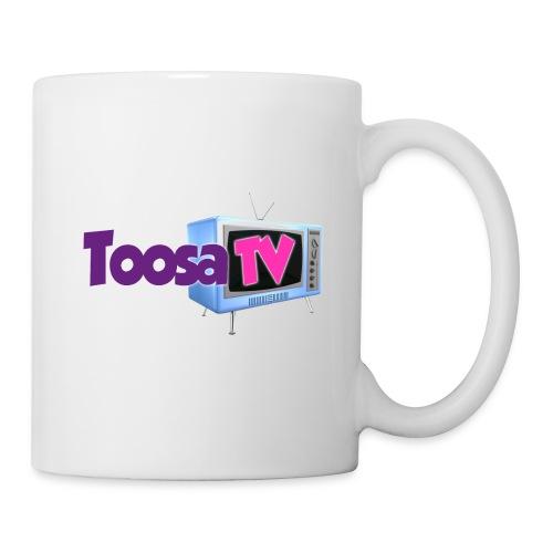 toosatv logo png - Muki