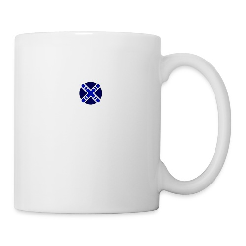 diseño advanced - Taza
